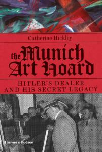 Munich_Art_Hoard